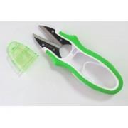 Odstřihávací nůžky / cvakačky plastové ATC-2100 ANCHOR