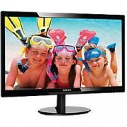Philips Monitor LCD Philips 246V5LHAB 61 cm (24 )