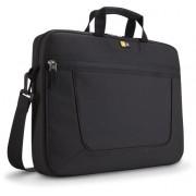 Case Logic Top Loading VNAI-215 BLACK Чанта за Преносим Компютър 15.6 инча