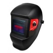 Masca de Sudura pt Cap cu Filtru Optoelectronic