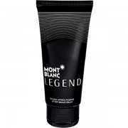 Mont Blanc Legend AS Balm 100ml за Мъже