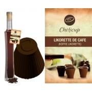 Dranken Pakket Koffie Likeur