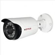 CP PLUS CP-VCQ-T20L2 CCTV Camera
