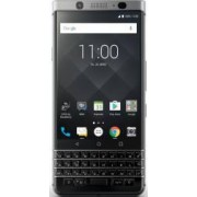 Telefon Mobil BlackBerry KEYone 32GB 4G Black