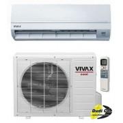 Vivax klima uređaj ACP18CH50LCO