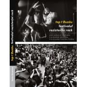 Top t Buzau: Festivalul Rezistentei rock (eBook)