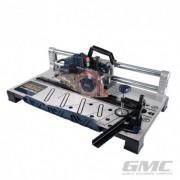 GMC 860W Portable Wood Flooring Saw 127mm - MS018 920413 5024763043949