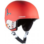 Cébé Suspense Deluxe Casca Ski Marime M-L 56-58 CM
