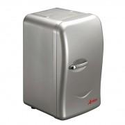 ARDES TK45A Mini hűtő, minihűtő