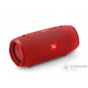 JBL Xtreme 2 vodootporni bluetooth zvučnik, crveni