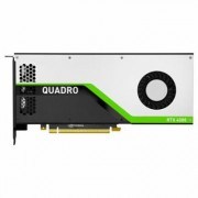 PNY VCQRTX4000-PB graphics card Quadro RTX 4000 8 GB GDDR6 - Carte graphique