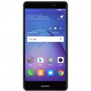 Celular Huawei Mate 9 Lite Gris 32gb 3gb Ram Dual Sim Libre De Fábrica