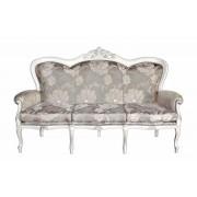 """Sofa 3 Sitze """"New Style"""""""
