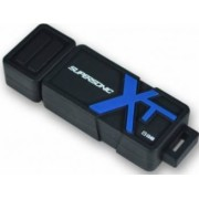 USB Flash Drive Patriot Supersonic Boost 8GB USB 3.0