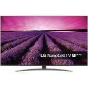LG TV LG Nano 55SM8200 (LED - 55'' - 140 cm - 4K Ultra HD - Smart TV)