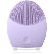 FOREO Luna™ 2 почистващ звуков уред с анти-бръчков ефект чувствителна кожа