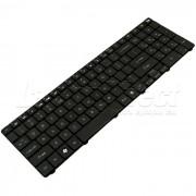 Tastatura Laptop Packard Bell EasyNote TM93 + CADOU