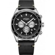 Rotary Mens Henley Watch