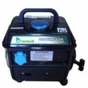 Generator curent electric Gardenia LT 950 DC