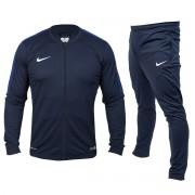 NIKE Мъжки спортен екип Academy 16 Poly Suit - 808757-451