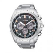 Orologio citizen uomo ca4220-55e