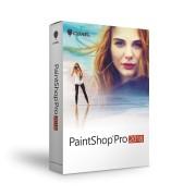 FRANZIS.de (ausgenommen sind Bücher und E-Books) Corel PaintShop Pro 2018