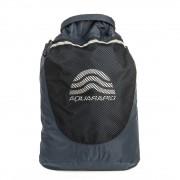 Aquarapid Aquabag/b Sacca Impermeabile Sport E Mare