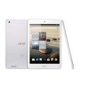 "Таблет Acer Iconia A1-830, 7.9"" (NT.L3WEE.003)"