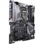Дънна платка ASUS ROG MAXIMUS X APEX, Intel Socket 1151 for 8th Generation Core Processors