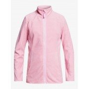 Roxy HARMONY GIRL prism pink 16