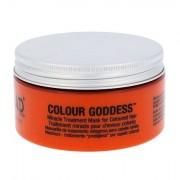 Tigi Bed Head Colour Goddess maska pro barvené vlasy pro ženy