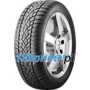 Dunlop SP Winter Sport 3D DSROF ( 185/50 R17 86H XL *, runflat )