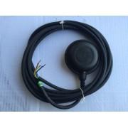 PLUTITOR CU CONTACTE ELECTRICE WA65 - 5 M