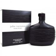 John varvatos - dark rebel eau de toilette - 125 ml