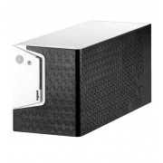Legrand UPS KEOR SP 800VA/480W FR