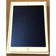 Apple iPad Air 2 32GB Oro Tablet (1.5 GHz, , A8X, M8, 2 GB, 32 GB)