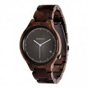 Kerbholz 0705184599516 дамски часовник