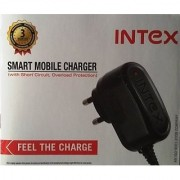 Intex Premium IN300 Battery Charger (black)