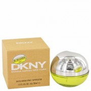 Be Delicious For Women By Donna Karan Eau De Parfum Spray 1 Oz