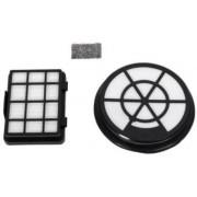 Set filtre aspirator Heinner FILTER-MC700RD, compatibil cu modelul HVC-MC700RD