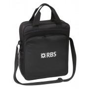 Grace Conference Bag G3233