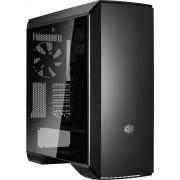 Kućište Cooler Master MasterCase MC600P Window, MCM-M600P-KG5N-S00