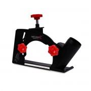Accesoriu reglare inaltime de taiere Airslider 90, MECHANIC DISTAR, flex diametru 115-125 mm