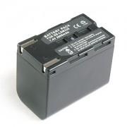 Bateria Samsung SB-LSM320 2400mAh Li-Ion 7,4V