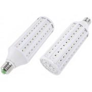 NTR LAMP36WW 40W 132xSMD5630 LED lámpa E27 3400lm 3000K meleg-fehér
