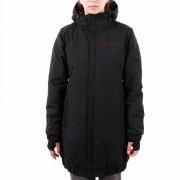 bunda -kabátek- dámská zimní FUNSTORM - Dease - 21 BLACK