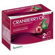 Cramberry Cr Herbarium Com 30 Sachês