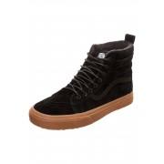 VANS Sneakers hoog 'Sk8-Hi MTE'