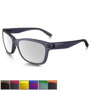 Oakley Ladies Forehand Sunglasses【ゴルフ レディース>サングラス】
