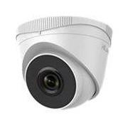 HikVision HiLook IPC-T250H 2.8mm H.265 Series